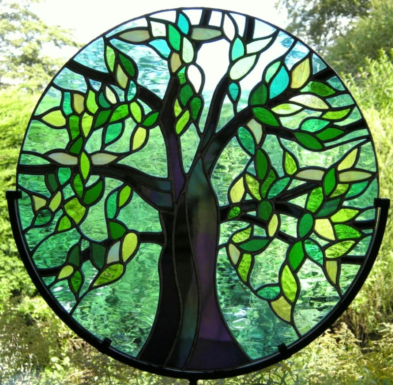 Tree of Enchantment